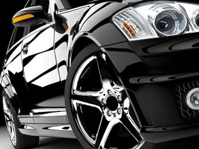 Программа для новых и подержанных Автомобилей